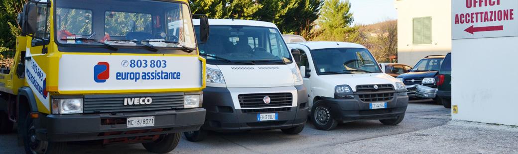 gesticar-autocarrozzeria-macerata-soccorsostradale-esterno