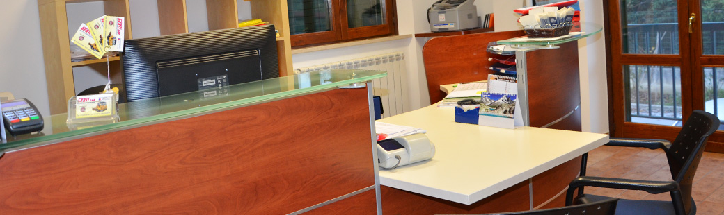 gesticar-autocarrozzeria-macerata-soccorsostradale-uffici-01